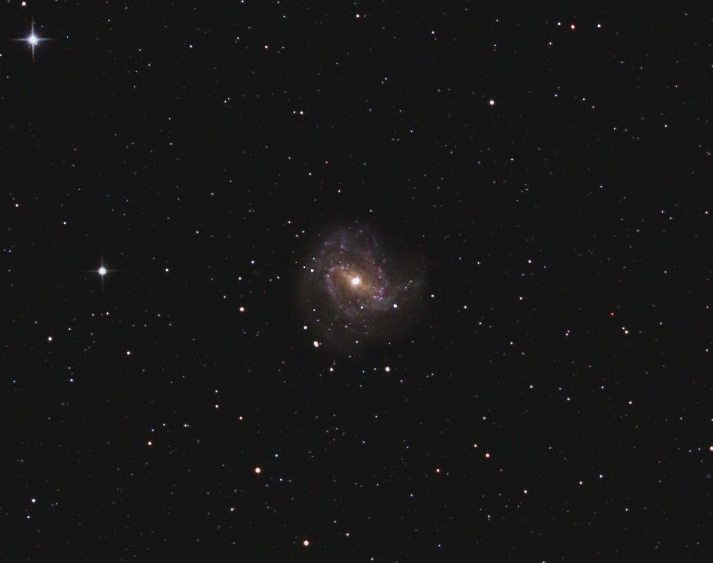M83-15mn-2