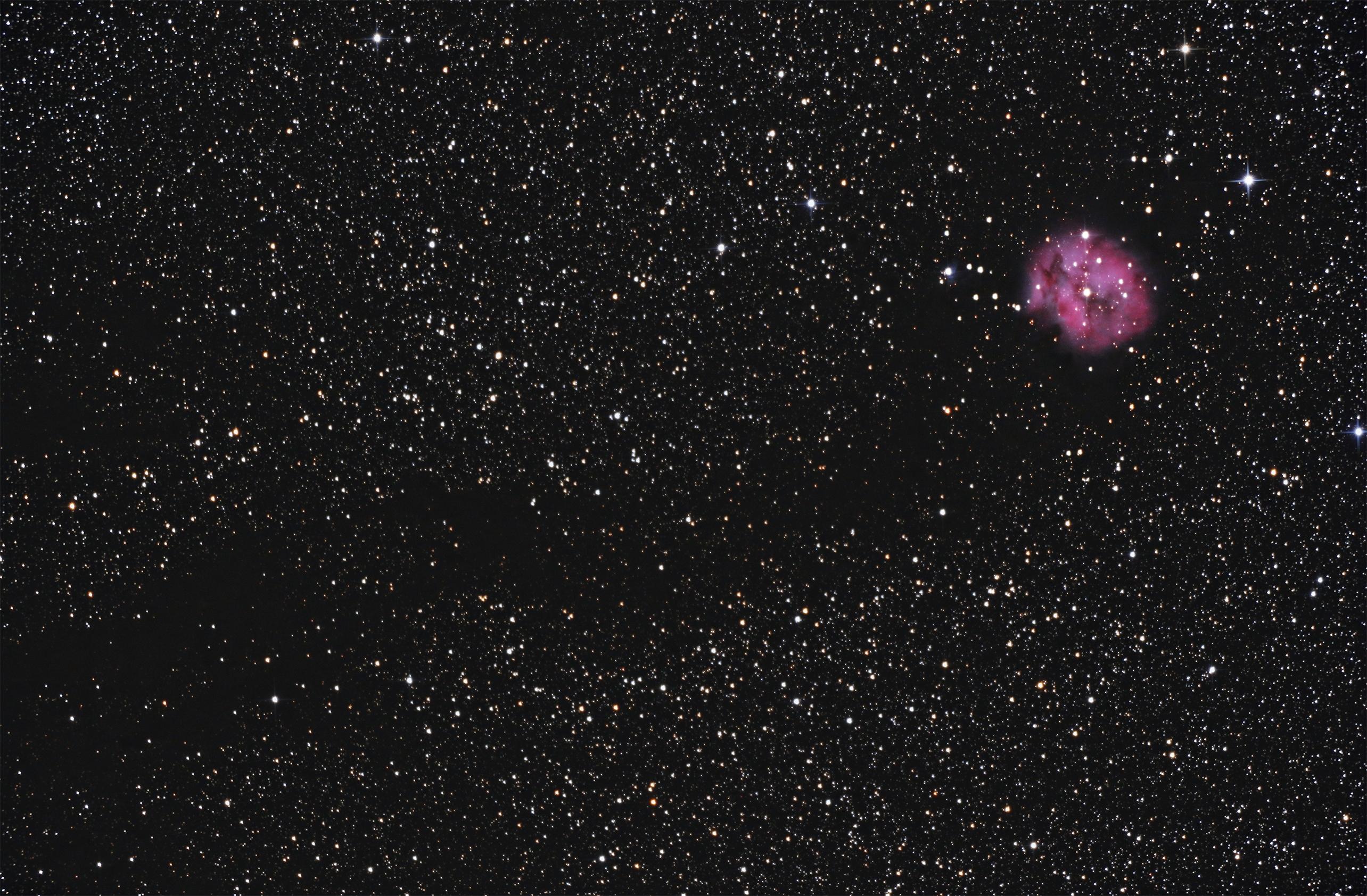 IC5146-NebuleuseDuCocon-RGB-24x5mn=120mn