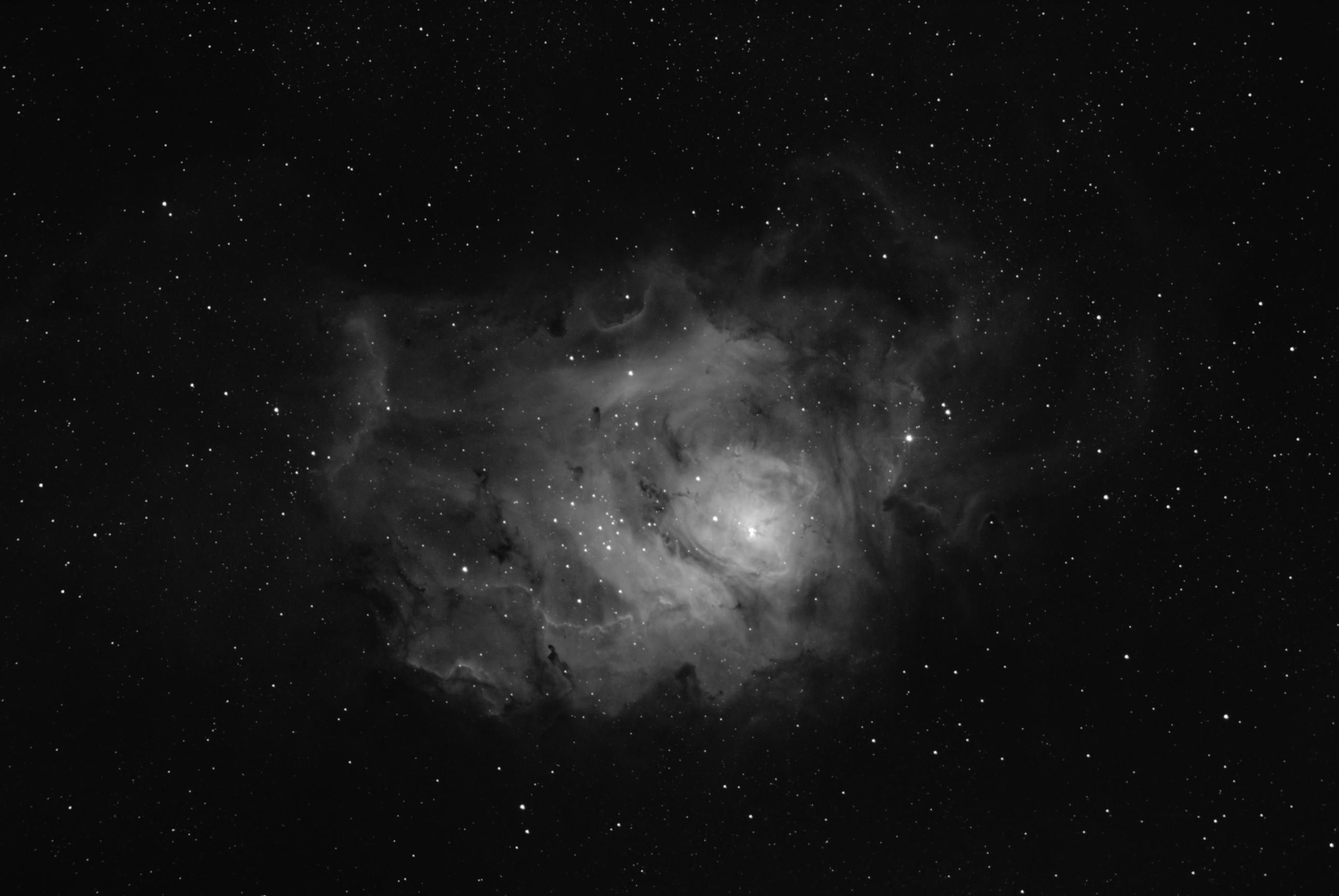M8-26x150s-Ha-v2