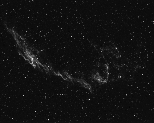 Remanents de supernova