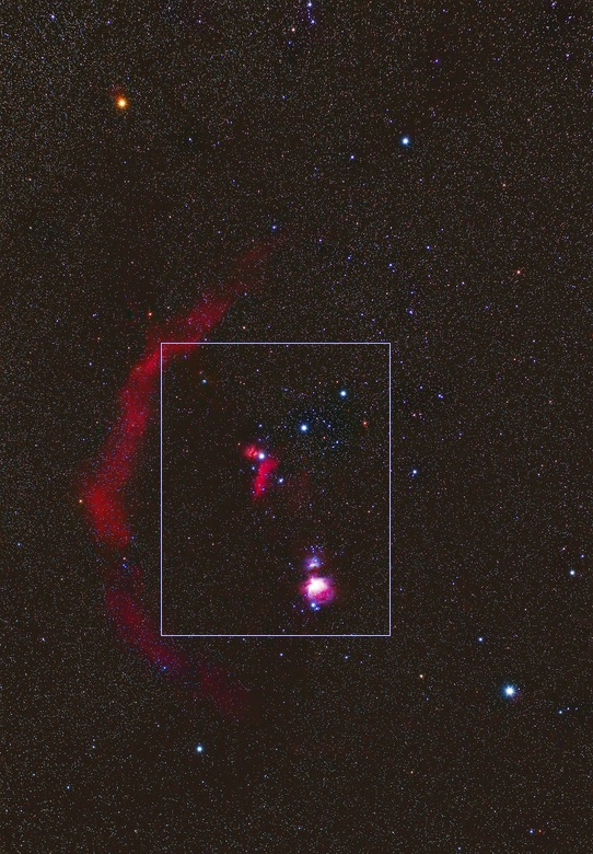 Orion50mmF4-1h36-33x180s